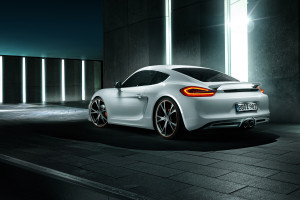 neuer_Porsche_Cayman_981_Techart_Tuning_4