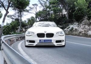 BMW_1er_F20_F21_Veredelung_JMS
