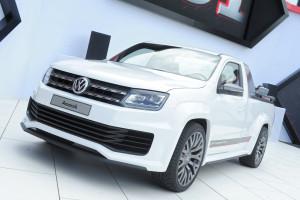 VW_Amarok_Power-Pickup_Weltpremiere_Wörthersee_1