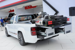 VW_Amarok_Power-Pickup_Weltpremiere_Wörthersee_2