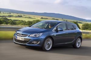neuer_1.6_SIDI-Turbo_Opel_Astra