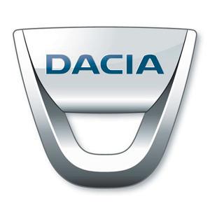 neuer_Dacia_Fünftürer_2015_auf_Markt