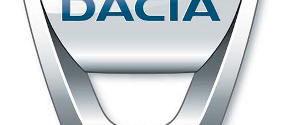 neuer Dacia Fünftürer: ab 2015 auf dem Markt