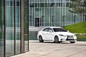 neuer_Lexus_IS