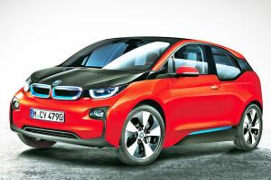 BMW_i3_BMWs_erstes_Elektroauto