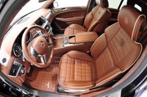 Brabus_B63_620_Widestar_Mercedes_DL_63_AMG_Tuning_3
