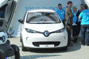 Elektroauto_Renault_ZOE_1