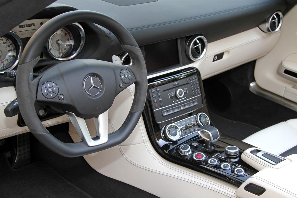 Inden_Design_Mercedes_SLS_AMG_Roadster_Borrasca_3