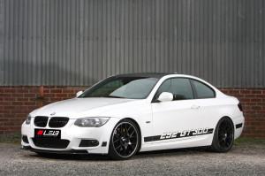 Leib_GT_300_BMW_325i_E92_Tuning_1