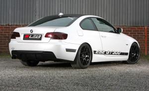 Leib_GT_300_BMW_325i_E92_Tuning_2