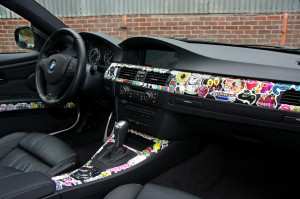 Leib_GT_300_BMW_325i_E92_Tuning_3