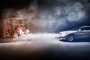 Mercedes-Benz_S-Klasse_LED-Lichtsystem