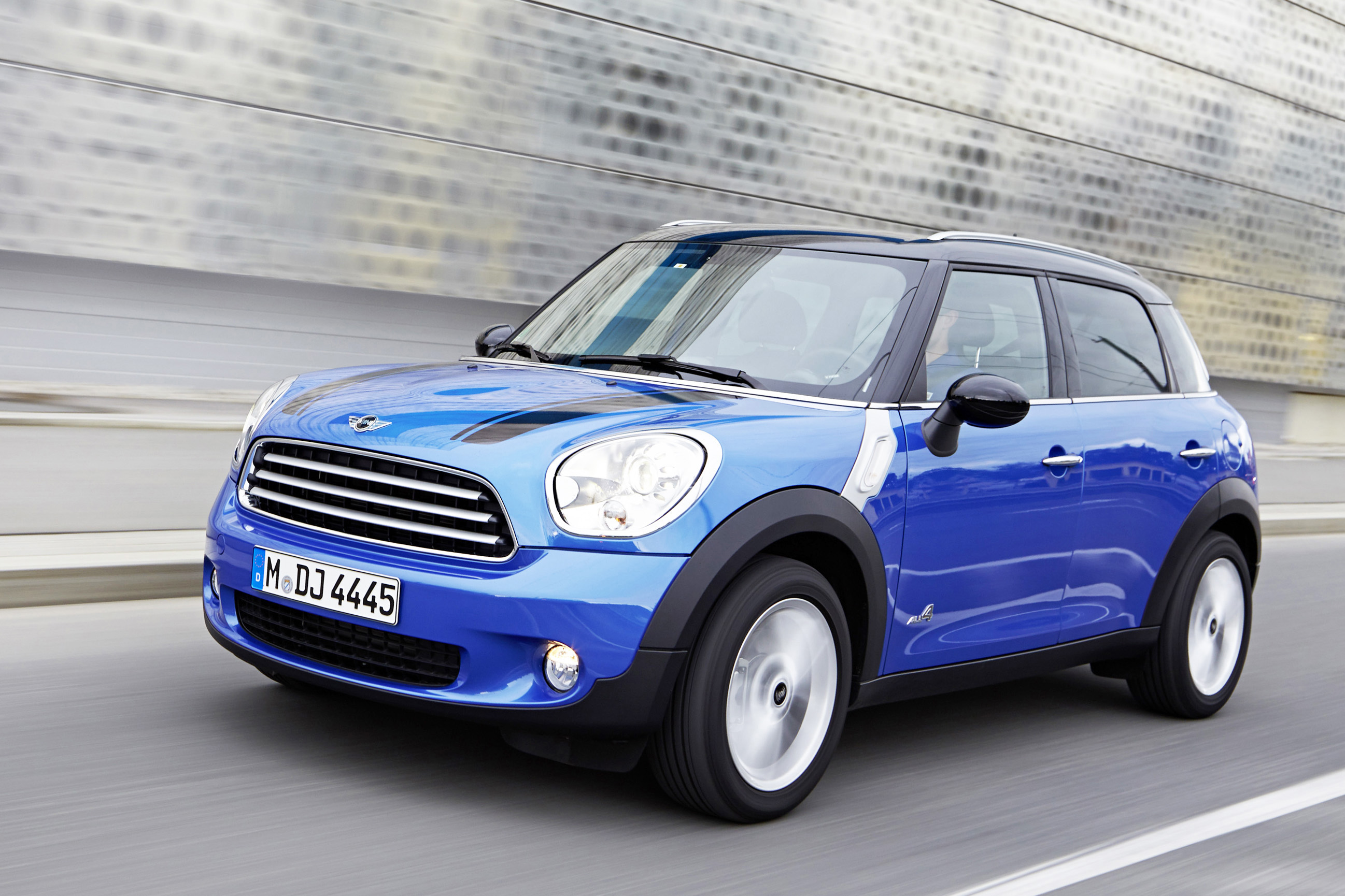 Mini_Countryman_Paceman_Cooper_All4_1