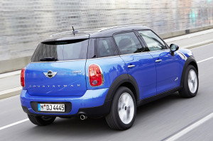 Mini_Countryman_Paceman_Cooper_All4_2