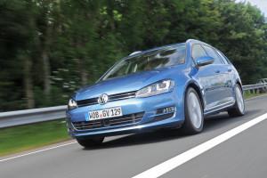 Neuer_VW_Golf_Variant_1