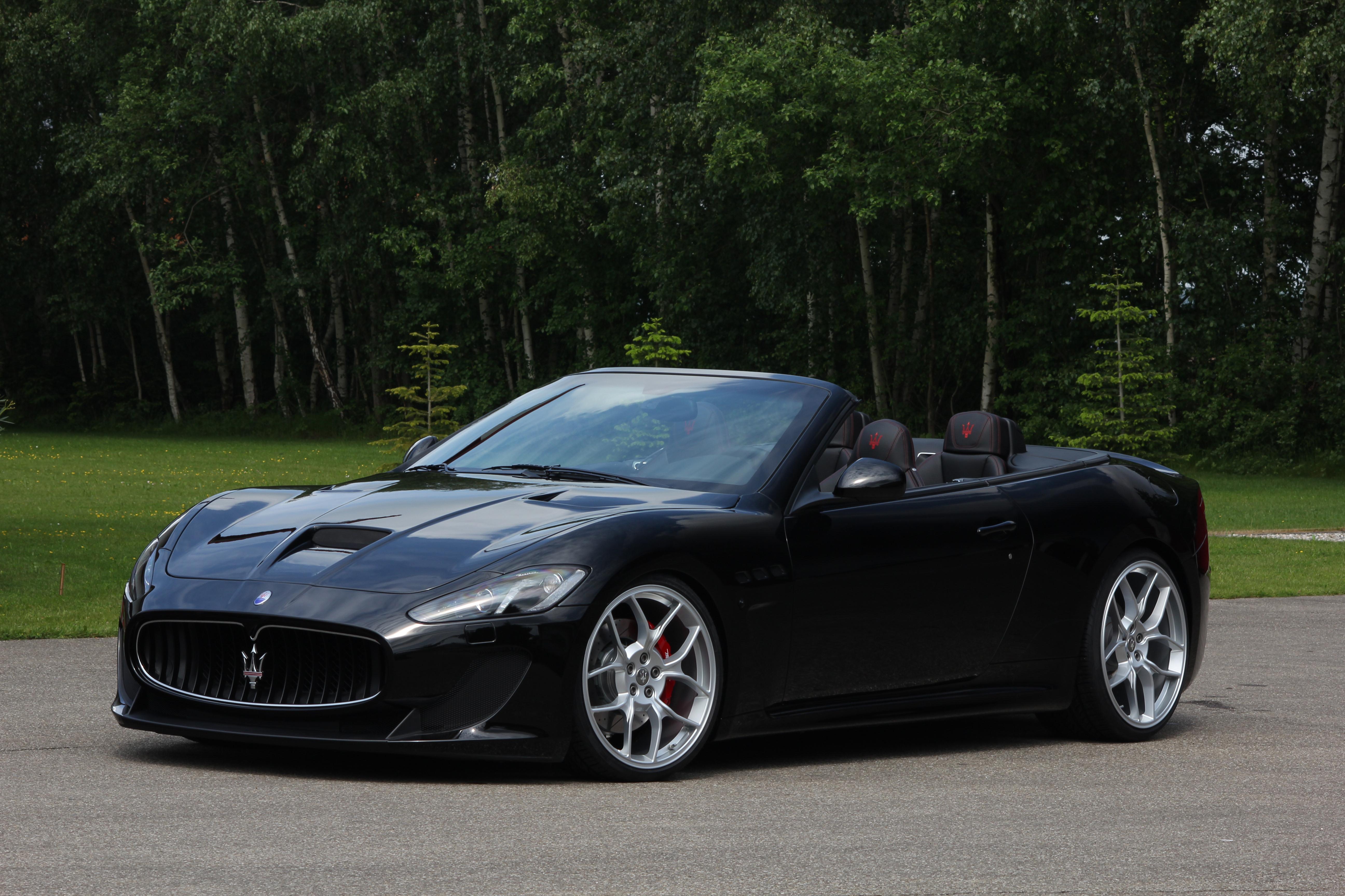 Novitec_Maserati_GranCabrio_MC_1