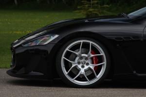 Novitec_Maserati_GranCabrio_MC_4