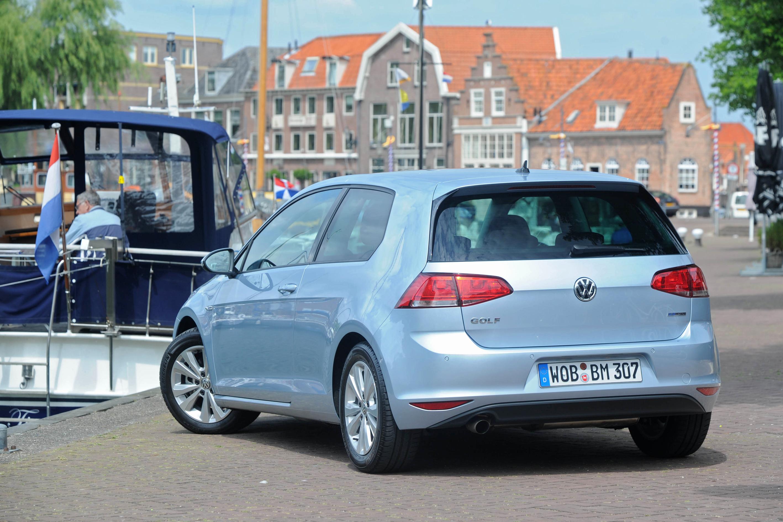 VW_Golf_TDI_BlueMotion_Markteinfuehrung_2