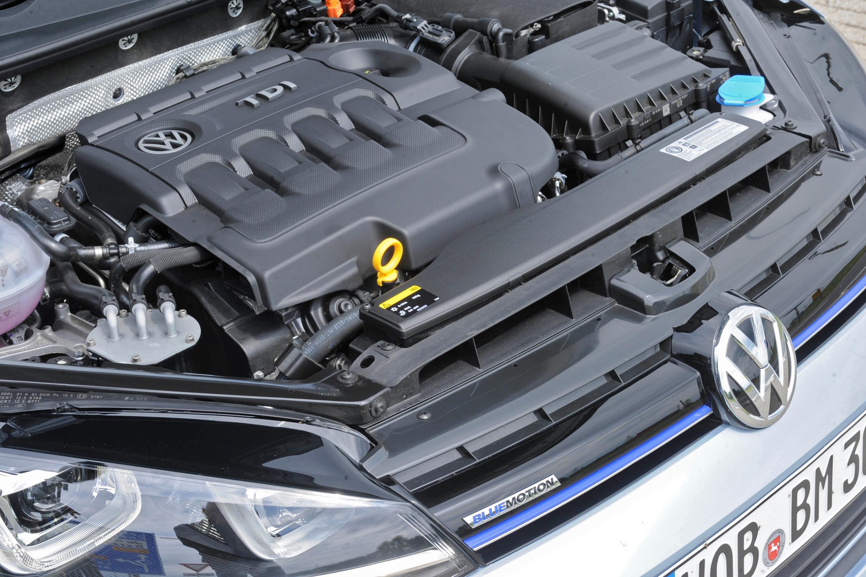 VW_Golf_TDI_BlueMotion_Markteinfuehrung_3