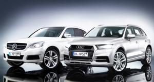 neue_SUV_Mercedes_Audi