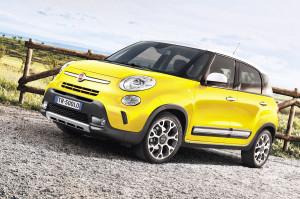 neuer_Fiat_500L_Trekking