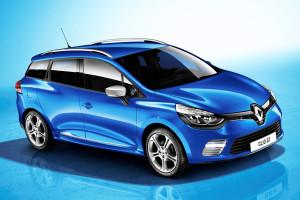 neuer_Renault_Clio_GT_120_EDC