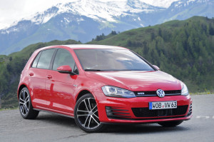 neuer_VW_Golf_GTD_1