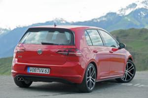 neuer_VW_Golf_GTD_2
