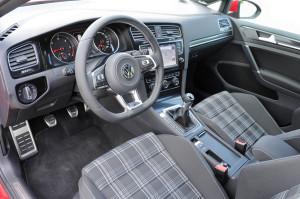 neuer_VW_Golf_GTD_3