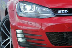 neuer_VW_Golf_GTD_4