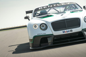 Bentley_Continental_GT3_Weltpremiere_Goodwood_Festival_Speed
