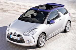 Citroën_DS3_Cabrio_e-HDi_90_Motor