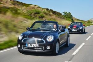 Mini_Cabrio_Mini_Roadster_Fahrspaß_unter_freiem_Himmel