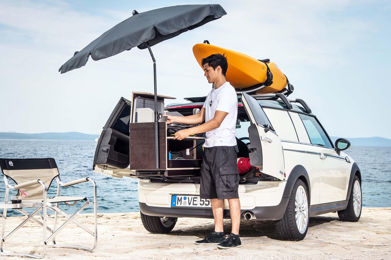 Mini_Clubvan_Camper_Wohnmobil
