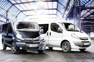 Opel_Vivaro_neue_Ausstattungspakete