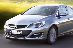 Opel_neue_1,6-Liter-Turbo-Triebwerke_1