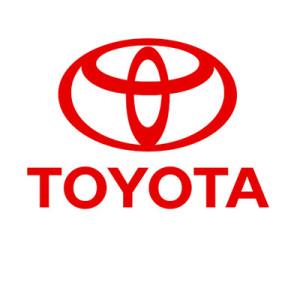Toyota_Wasserstoff_Serienfahrzeug_2015_geplant