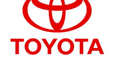 Toyota Wasserstoff-Serienfahrzeug für 2015 geplant