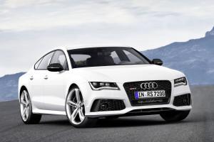 neuer_Audi_RS_7_Sportback