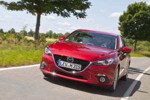 neuer_Mazda3_schick_sparsam_1