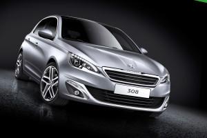 neuer_Peugeot308_ab_sofort_bestellbar