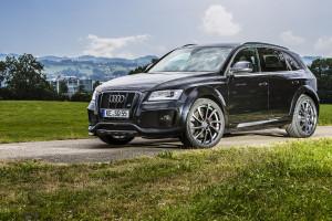 Audi_SQ5_Chiptuning_ABT_Sportsline_1