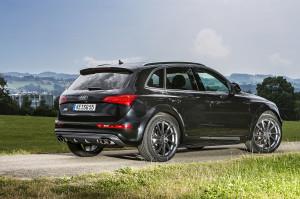 Audi_SQ5_Chiptuning_ABT_Sportsline_2