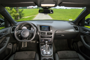 Audi_SQ5_Chiptuning_ABT_Sportsline_3