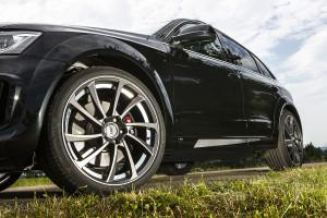 Audi_SQ5_Chiptuning_ABT_Sportsline_5