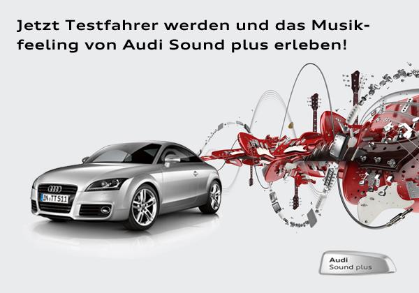 Audi_Sound_plus