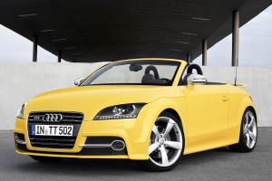 Audi_TTS_competition_Sondermodell_Produktionsjubiläum