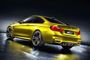 BMW_Concept_M4_Coupé_2