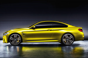 BMW_Concept_M4_Coupé_3