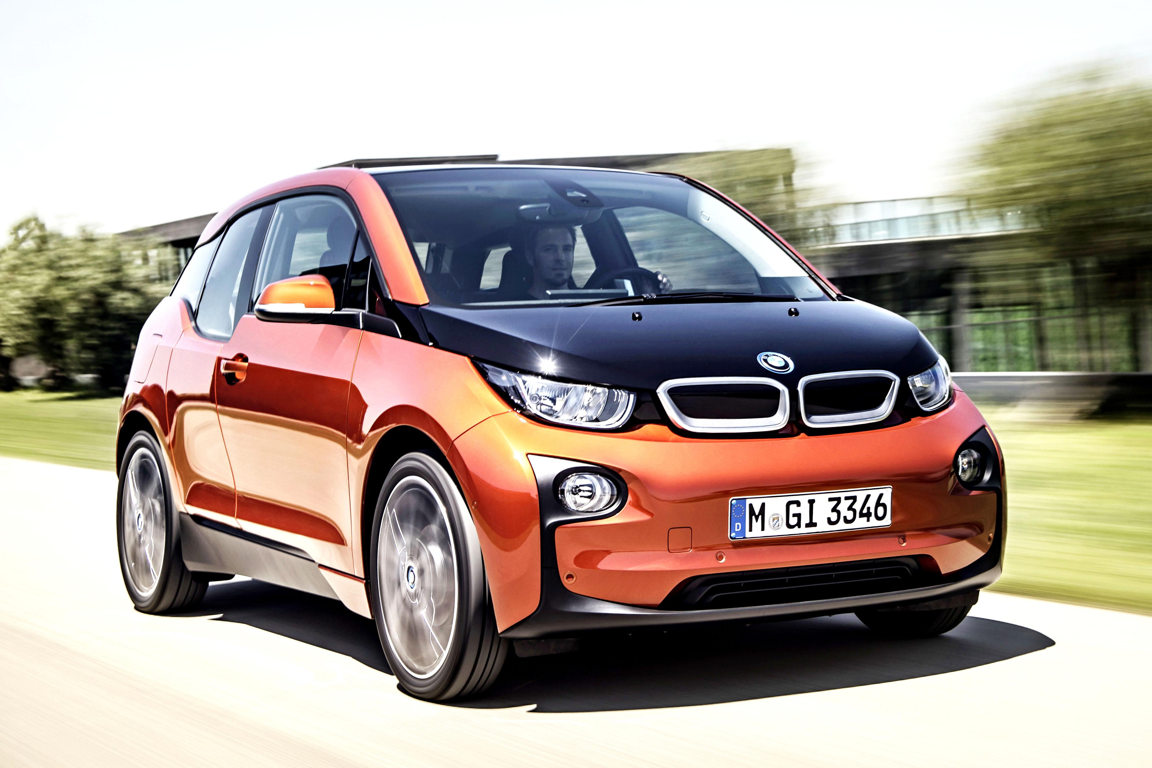 BMW_Highlights_IAA_2013